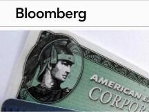 彭博社:研究人员看好比特币,目标指向12000美元