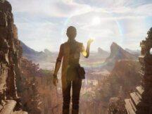 透过Axie Infinity的火热,洞见电子游戏的美丽新世界