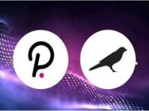 如何基于波卡开发区块链项目?