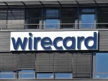 Wirecard 丑闻引发币圈出入金渠道大震荡,加密借记卡版图新洗牌
