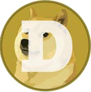 Dogecoin Core
