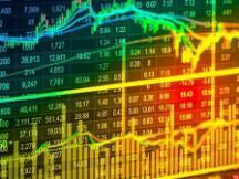 分布科技CEO达鸿飞:比特币破18000美元大关 投资者还能进场吗?
