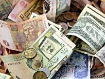 重新发明货币【文字版】