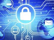 首笔区块链跨境交易完成,新技术将如何颠覆世界贸易格局?