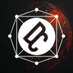 DeepChain深链