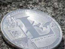 LTC要起飞了?—市值超越BCH,跻身第六大加密货币