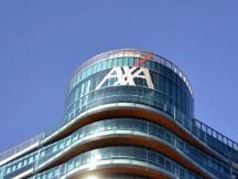 AXA瑞士允许客户以比特币付款