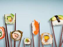 Sushi——DeFi 中被严重低估的协议?