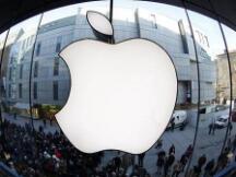 继特斯拉之后 苹果会成为下一家购买比特币的公司吗?