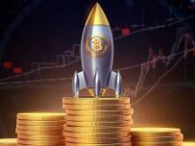 关于比特币的基本常识 你都了解吗?