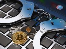 提高警惕!国内虚拟货币犯罪形势日渐严峻