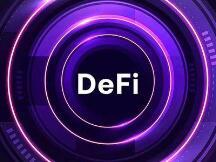 PlatON如何赋能 DeFi 资产安全?