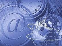 16国央行数字货币最新动态