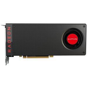 AMD Radeon Rx 480 以太坊矿机 25 MH/s
