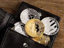 加密资产交易前提 —— 学会如何使用钱包
