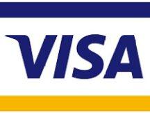 "Visa为NFT市场""添把火"",CryptoPunks 24小时交易额涨逾10倍,总交易额破8亿美元续刷历史新高"
