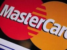 万事达卡今年将允许商家接受部分加密货币支付