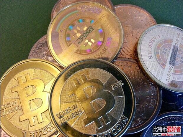 比特币问答(bitcoin FAQ)