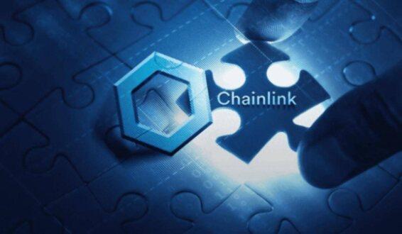 美联社计划启动Chainlink节点来发布数据