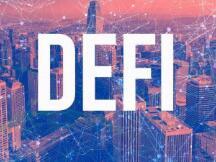 """一文盘点DeFi热门挖矿项目,谁是真正的""""财富密码""""?"""