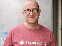 专访StarkWare 联合创始人:L2 未来格局是百花齐放,NFT是加密技术下个战场