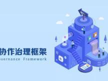 微众银行《面向区块链的多方协作治理框架》白皮书