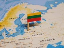 立陶宛出售被没收加密货币大赚640万美元