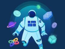 Filecoin太空竞赛37问:太空竞赛结束主网启动后网络将升级