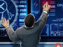 继Bitstamp之后,又有两大加密交易所宣布暂停XRP交易服务