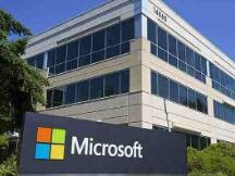 微软开发多重区块链身份平台