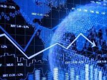 区块链为何会上升国家战略技术