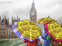英国财政部将出台稳定币规范提案