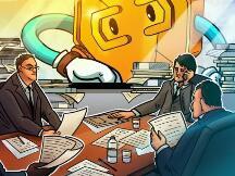 美国监管机构允许数字资产进行托管,更多银行可能会进入加密行业