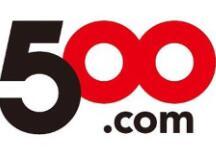 """500彩票网改名为""""比特矿业"""" 布局加密数字币动作频频"""