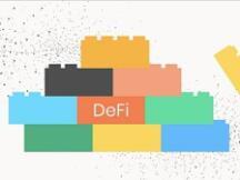 ConsenSys发布DeFi报告:74%的稳定币部署在以太坊上