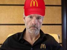 BTC暴跌后加密社区表情包大赏:我们去送外卖、麦当劳打工