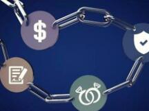 腾讯司晓:区块链如何在数字世界中重塑所有权?