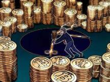 全球最大上市商业智能公司微策买入21,454个比特币