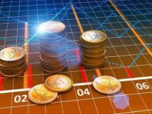 铸造价值代币的秘密:解析代币架构实用性机制设计