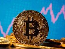 比特币首获货币地位,互联网金融再起波澜?