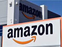 谷燕西:Amazon应该发行自己的数字美元稳定币吗?