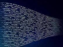 许可区块链是许多金融应用未来的关键特性