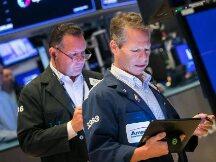 风险逼近,美股下跌可能才刚刚开始