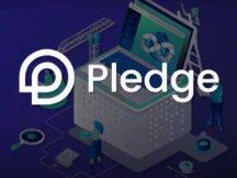 华尔街走向DeFi还要多久?Pledge Finance能颠覆传统金融市场吗?