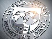 IMF警告:采用比特币作为法定货币会引发一系列问题,将与萨尔瓦多进行相关讨论