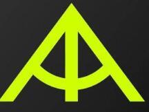 Archer DAO: 让以太坊矿工、LP以及DeFi分析师的利益最大化