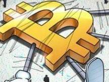 比特币网络算力是预测比特币价格的准确指标?