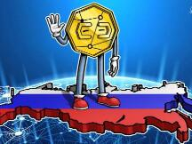 俄罗斯总统代表:俄罗斯不需要成为第一个推出央行数字货币的国家