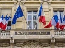 法国央行试点数字货币在银行间结算中的使用