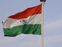 NASSCOM: 加密货币行业到2030年可为印度增加1840亿美元的经济价值